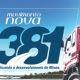Movimento Nova 381